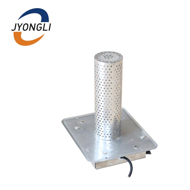 光氢离子空气消毒器