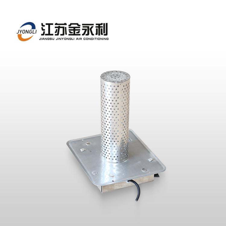 中央空调通风系统PHT光氢离子空气净化消毒机